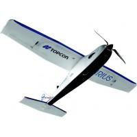 无人飞机在露天矿方面的技术应用