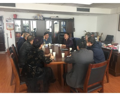 积极推进新疆矿业权出让收益评估工作